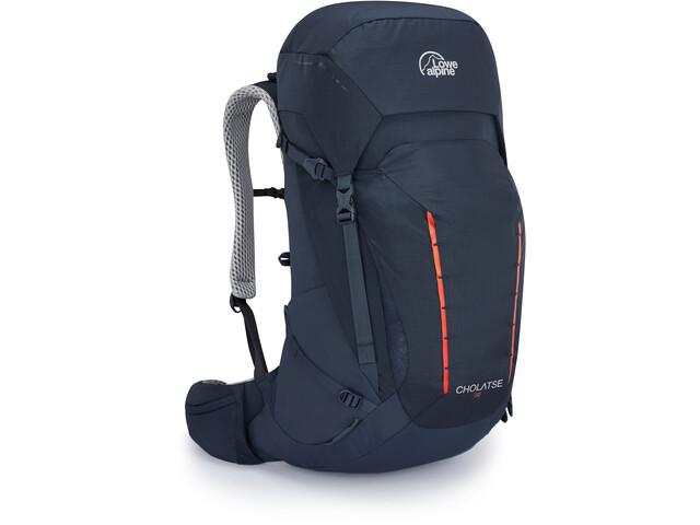 Lowe Alpine Cholatse 32 Backpack Men blue night